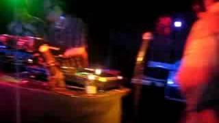 club80's on Bow Wow Wow - Golly! Golly! Go Buddy