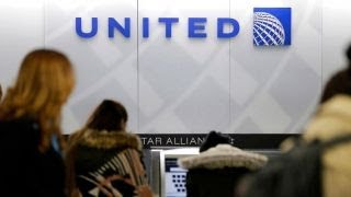 United Airlines announces new pet policy