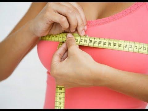 Koszt powiększania piersi Białorusi