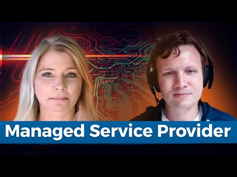 , title : 'Managed Service Provider   How to Vet Your Managed Service Provider?
