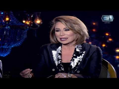 """الحلقة الكاملة من """"شيخ الحارة والجريئة"""" مع المنتج أحمد السبكي"""