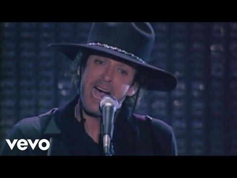 Soda Stereo - Prófugos (Me Verás Volver Gira 2007)