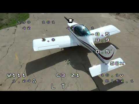 shomrat-ultralights-takeoff-fpv-dvr-osd-zoom-cam
