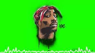 Dear Mama (Remix) - 2 Pac [Download FLAC,MP3]