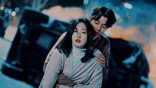 Always Love You ‐ Destined Bride MV