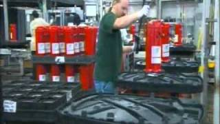 Download Video Trane Air Conditioner - How It's Made.wmv MP3 3GP MP4