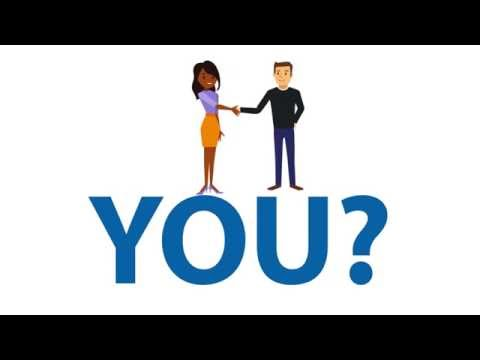 Become a Tax Preparer - YouTube