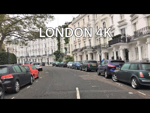 mp4 Wealthy London Suburbs, download Wealthy London Suburbs video klip Wealthy London Suburbs