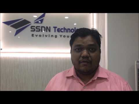 How to get MCSA Certification in India - Microsoft#1   SSDN ...