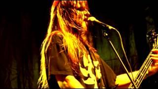 Zyklon - Ways of The World (Live Hellfest 2006, France) (DVD, HQ)