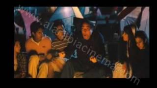 تحميل اغاني مجانا Captin Hima - Scene 2 مشهد من فيلم كابتن هيما 2