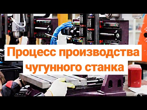 Фрезерно-гравировальный станок Cutter CH - Лучшее соотношение высокой точности и минимальной цены