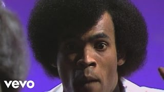 Boney M. - Ma Baker (ZDF Von uns fuer Sie 12.01.1978) (VOD)