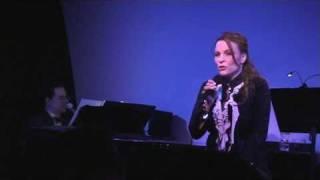 Anne Steele - Indiana Jon McLaughlin