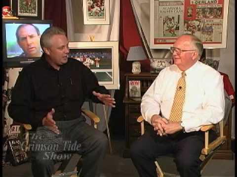 Bobby Jackson Interview