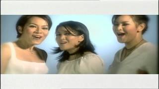 Download lagu Rida Sita Dewi Ketika Kau Jauh Mp3