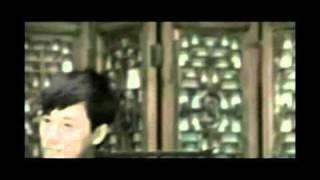 [vietsub] Trị Đắc Lưu Lệ - MV 2R