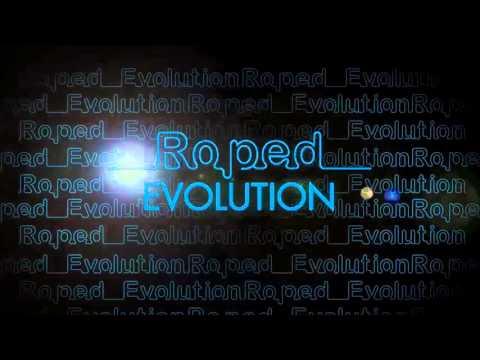 Juan Pablo - Roped Evolution