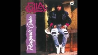 Download lagu Ella Permata Biru Mp3