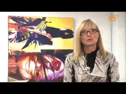 Catherine Metz