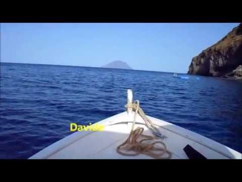 La pesca dal diavolo di video