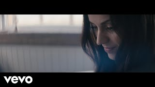Amy Macdonald - Down By The Water (Official Video)