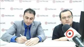 Хаял Алекперов рассказал, когда в Украине закончится война