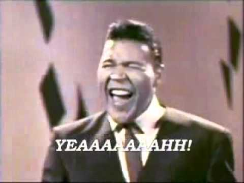 Chubby Checker - Let's Twist Again (lyrics) Mp3