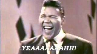 Chubby Checker - Let'  Twi t Again