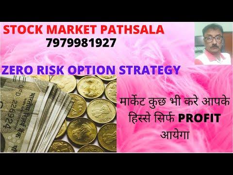 Dėl skatinamųjų akcijų pasirinkimo galimybių