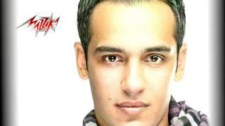 تحميل اغاني Hatefreaa Eah - Ramy Gamal هتفرق إيه - رامي جمال MP3