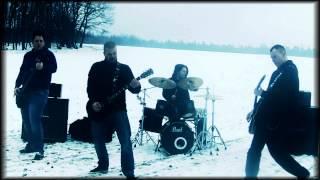 Video 008-Zázrak (Ep 2013)