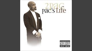 Pac's Life Remix
