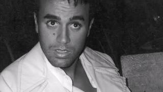 Enrique Iglesias - Mas Es Amar (Sad Eyes)