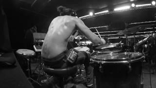Aric Improta | 2018 Night Verses Tour Comp
