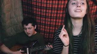 Yellow Is The Color Of Her Eyes By Soccer Mommy Aslcover