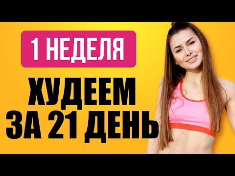 Корень имбиря как пить и сколько для похудения