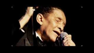 Jimmy Scott - I Have Dreamed