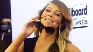 Mariah Carey's ShadiestDiva Moments (Part 2)