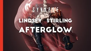 Lindsey Stirling - Afterglow (ft. Vicetone)