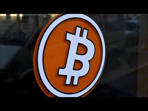 Bitcoin gavybos pelningumo skaičiuoklė