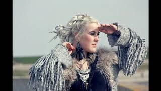 Birds Cover (Anouk) by Lunara Music