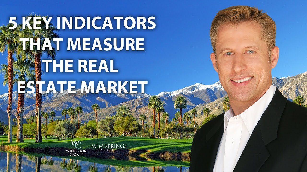 Q: Which Indicators Tell the True Story of Our Market?