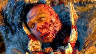 Far Cry Primal - Phần 10: Giết trùm mất cả tiếng đồng hồ