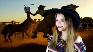 I could love a man like that, Anita Cochran, Jenny Daniels, Country Music Cover