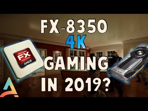 GPU Fx-8320 and graphics card :: Hardware and Operating Systems