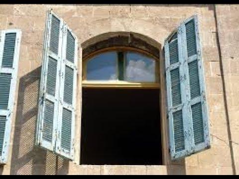 Inilah !!! 9 Arti Mimpi Lihat Jendela yang Terbuka Menurut Primbon Jawa