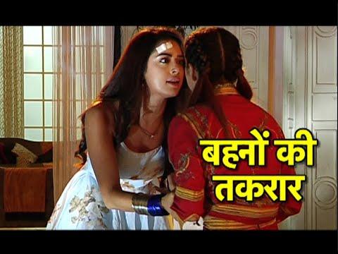 Divya Drishti: Divya's Truth REVEALS