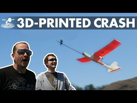 prototyping-a-3d-printed-plane
