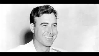 Johnny Horton -- They'll Never Take Her Love From Me